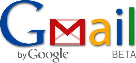 گوگل چگونه معروف و هم شد ؟