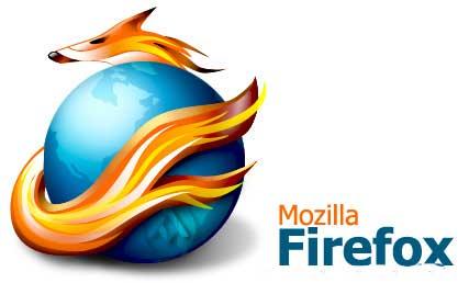 معرفی شاهکار جدید بنیاد موزیلا یعنی Mozilla Firefox v10.0.1 Final