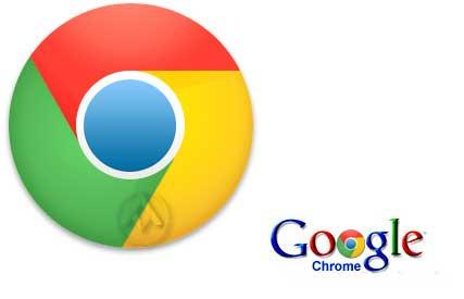 لذت وب گردي را با این مرورگر تجربه كنيد Google Chrome v17.0.963.46