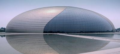 تئاتر ملی (پکن، چین)