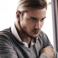 Napic.org hair style 19 200x200 مدل مو پسرانه %d9%85%d8%af%d9%84 %d9%85%d9%88