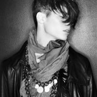 Napic.org hair style 31 200x200 مدل مو پسرانه %d9%85%d8%af%d9%84 %d9%85%d9%88