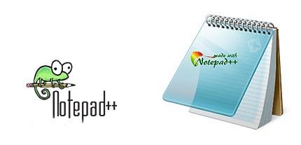 دانلود Notepad++ v6.0 - جایگزینی مناسب برای نوت پد ویندوز...Download