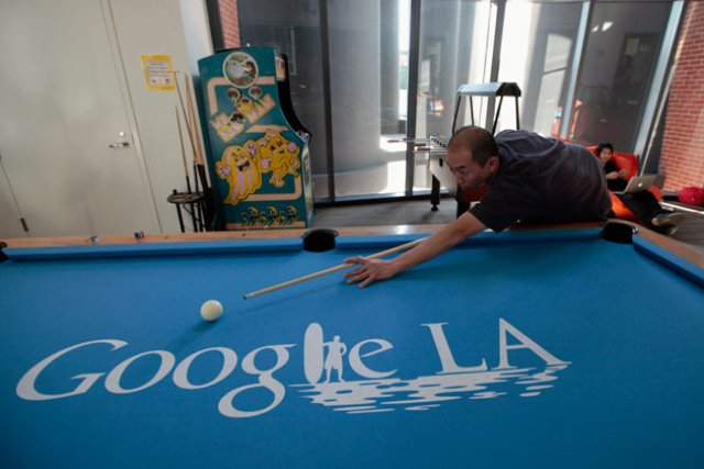 google los angeles office. Google Los Angeles Office (7).jpg