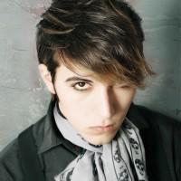 Napic.org hair style  200x200 مدل مو پسرانه %d9%85%d8%af%d9%84 %d9%85%d9%88