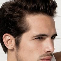 Napic.org hair style 14 200x200 مدل مو پسرانه %d9%85%d8%af%d9%84 %d9%85%d9%88