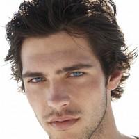 Napic.org hair style 16 200x200 مدل مو پسرانه %d9%85%d8%af%d9%84 %d9%85%d9%88