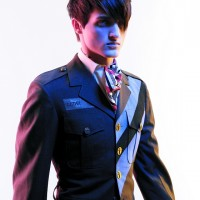 Napic.org hair style 18 200x200 مدل مو پسرانه %d9%85%d8%af%d9%84 %d9%85%d9%88