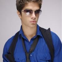 Napic.org hair style 2 200x200 مدل مو پسرانه %d9%85%d8%af%d9%84 %d9%85%d9%88