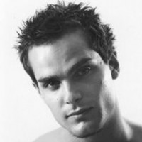 Napic.org hair style 20 200x200 مدل مو پسرانه %d9%85%d8%af%d9%84 %d9%85%d9%88