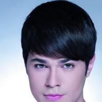 Napic.org hair style 21 200x200 مدل مو پسرانه %d9%85%d8%af%d9%84 %d9%85%d9%88