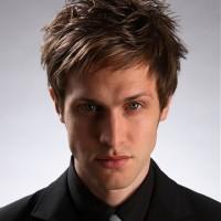Napic.org hair style 25 200x200 مدل مو پسرانه %d9%85%d8%af%d9%84 %d9%85%d9%88