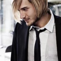 Napic.org hair style 26 200x200 مدل مو پسرانه %d9%85%d8%af%d9%84 %d9%85%d9%88