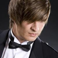 Napic.org hair style 3 200x200 مدل مو پسرانه %d9%85%d8%af%d9%84 %d9%85%d9%88