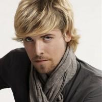 Napic.org hair style 32 200x200 مدل مو پسرانه %d9%85%d8%af%d9%84 %d9%85%d9%88