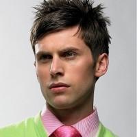 Napic.org hair style 34 200x200 مدل مو پسرانه %d9%85%d8%af%d9%84 %d9%85%d9%88