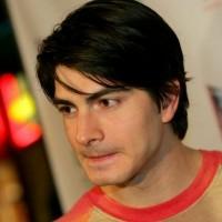 Napic.org hair style 37 200x200 مدل مو پسرانه %d9%85%d8%af%d9%84 %d9%85%d9%88