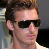 Napic.org hair style 38 200x200 مدل مو پسرانه %d9%85%d8%af%d9%84 %d9%85%d9%88