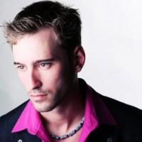 Napic.org hair style 40 200x200 مدل مو پسرانه %d9%85%d8%af%d9%84 %d9%85%d9%88