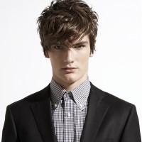 Napic.org hair style 5 200x200 مدل مو پسرانه %d9%85%d8%af%d9%84 %d9%85%d9%88