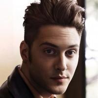 Napic.org hair style 6 200x200 مدل مو پسرانه %d9%85%d8%af%d9%84 %d9%85%d9%88