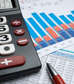 جزئیات افزایش یارانه نقدی در فاز دوم هدفمندی یارانهها