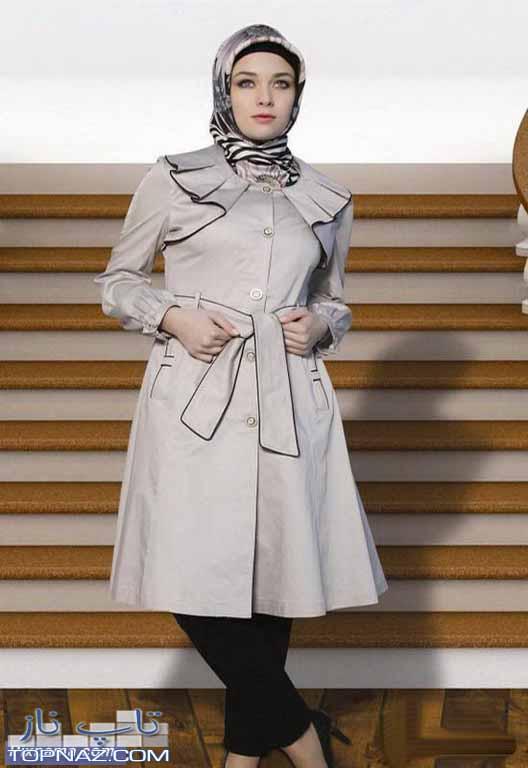 مدل لباس زنانه 91
