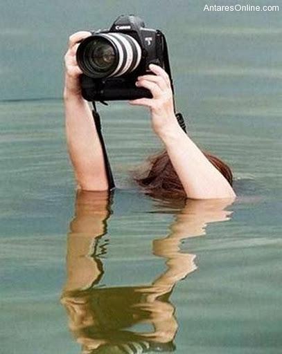 عکس هایی جالب
