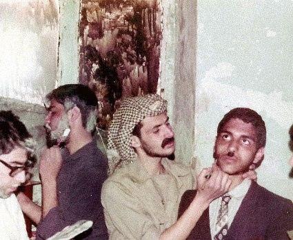12077524425 عکس های مهران مدیری از تئاتر تا به امروز