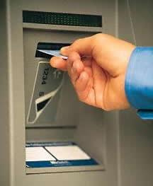 هشدار بانک مرکزی به دارندگان کارت اعتباری