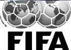 اعلام جدیدترین رنکینگ جهانی فیفا