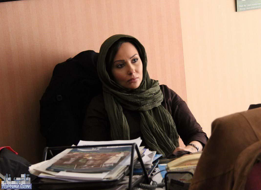 افشاگری های جدید پرستو صالحی در یک مصاحبه تفصیلی