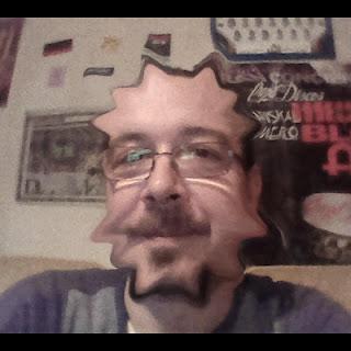 دانلود نرم افزار تغییر چهره Face It v1.00 – برای سیمبیان