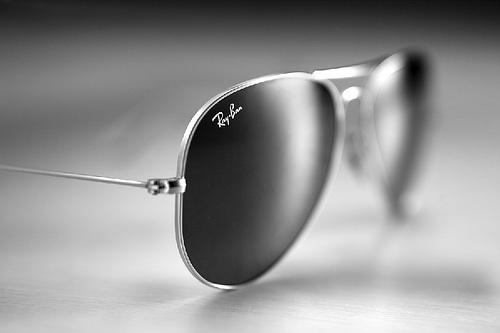 مشخصه های یک عینک آفتابی مناسب