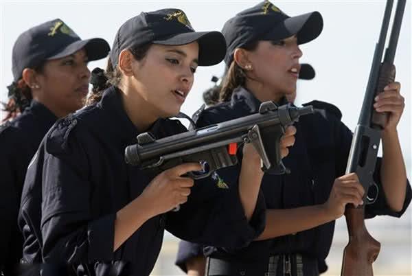 دختر الجزیره