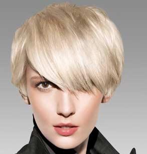 10 نکته مهم برای حفظ سلامتی پوست و مو