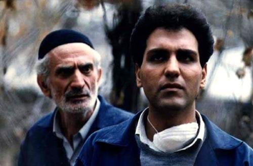 cdidar عکس های مهران مدیری از تئاتر تا به امروز