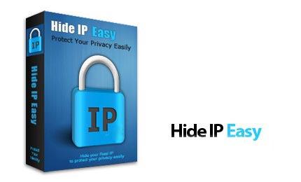 دانلود Hide IP Easy 5.1.6.6 – نرم افزار مخفی کردن و تغییر آدرس آی پی