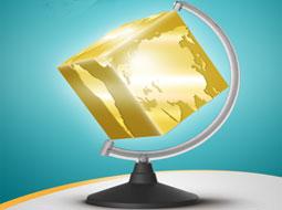 ارائه بستههای طلایی GPRS توسط همراه اول