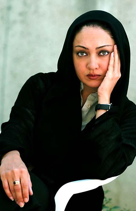 دیدگاه نیکی کریمی درباره سینمای ایران