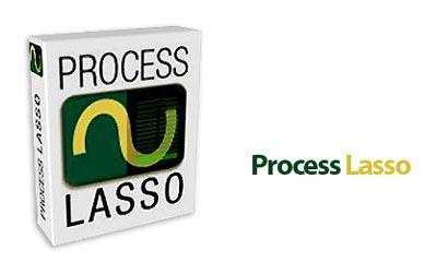 نرم افزار Process Lasso Pro 5.1.0.70 Final – بهینه سازی سرعت و عملکرد سیستم