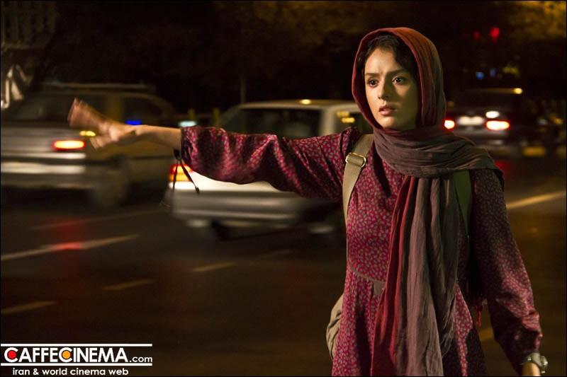 انتشار اولین عکس از دختر ترانه و واکنش ترانه علیدوستی به خبر