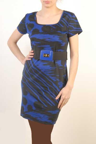 مدل تونیک http://aksmodel.rozblog.com