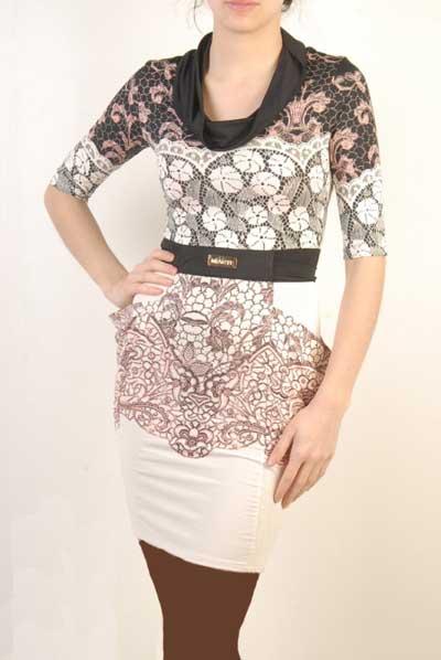 لباس زنانه http://aksmodel.rozblog.com