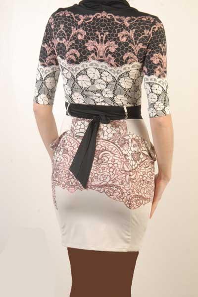 لباس جدید زنانه http://aksmodel.rozblog.com