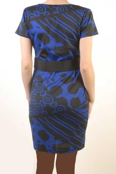 مدل سارافون http://aksmodel.rozblog.com