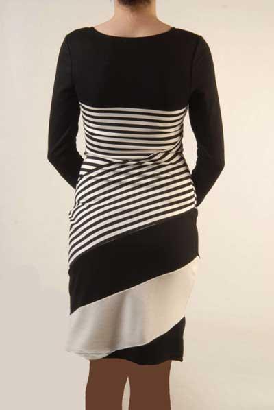 لباس دخترانه http://aksmodel.rozblog.com