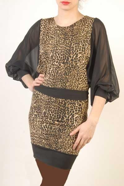 فروش اینترنتی لباس راحتی دخترانه