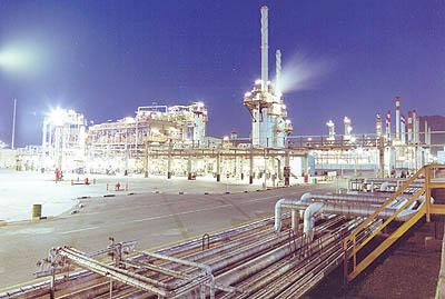 استخدام 3000 نفر در شرکت نفت